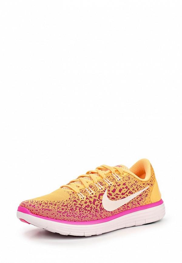 Женские кроссовки Nike (Найк) 827116-800