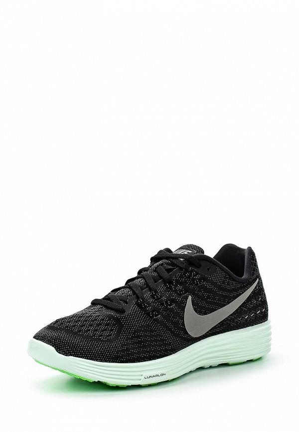Женские кроссовки Nike (Найк) 828660-003