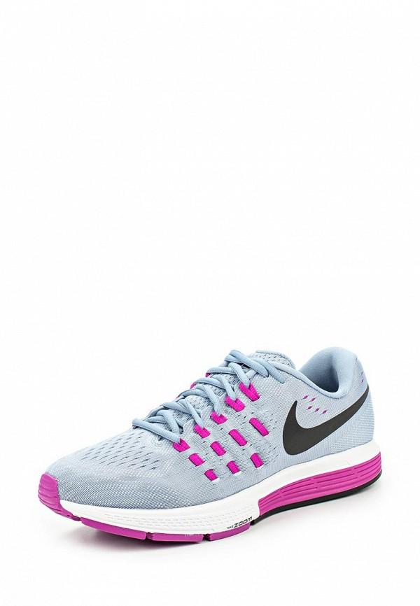 Женские кроссовки Nike (Найк) 829642-405