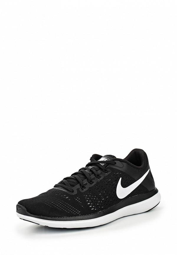 Женские кроссовки Nike (Найк) 830751-001