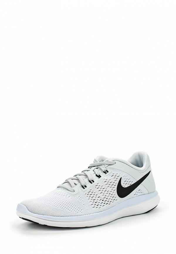 Женские кроссовки Nike (Найк) 830751-002