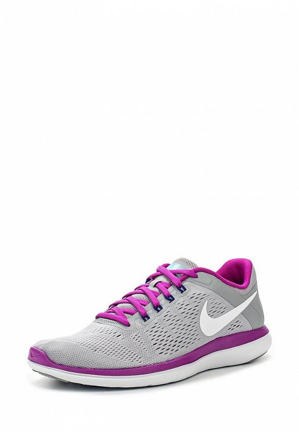Женские кроссовки Nike (Найк) 830751-004