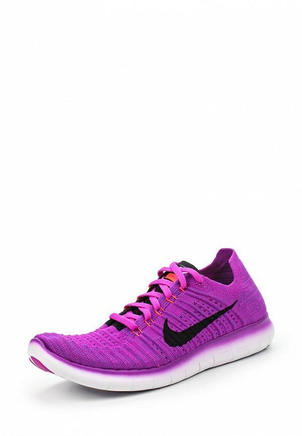 Женские кроссовки Nike (Найк) 831070-501