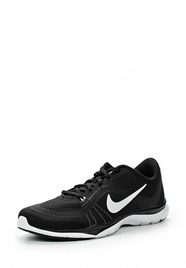 Женские кроссовки Nike (Найк) 831217-001