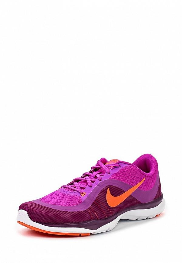Женские кроссовки Nike (Найк) 831217-500