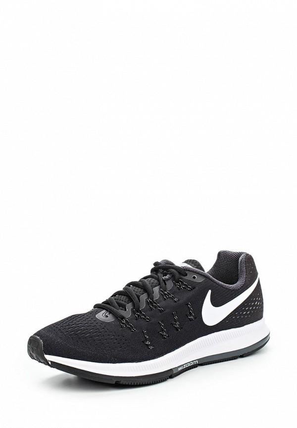 Женские кроссовки Nike (Найк) 831356-001