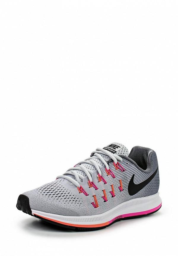 Женские кроссовки Nike (Найк) 831357-006