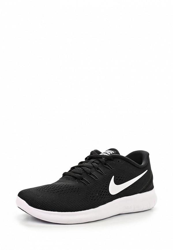 Женские кроссовки Nike (Найк) 831509-001