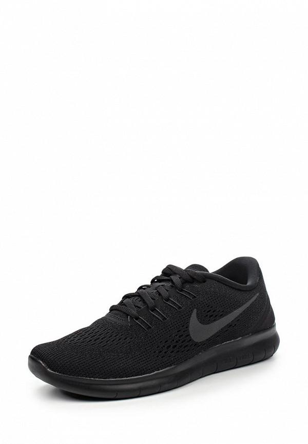 Женские кроссовки Nike (Найк) 831509-002