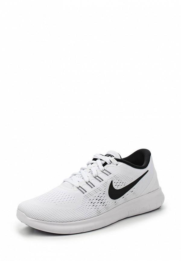 Женские кроссовки Nike (Найк) 831509-100