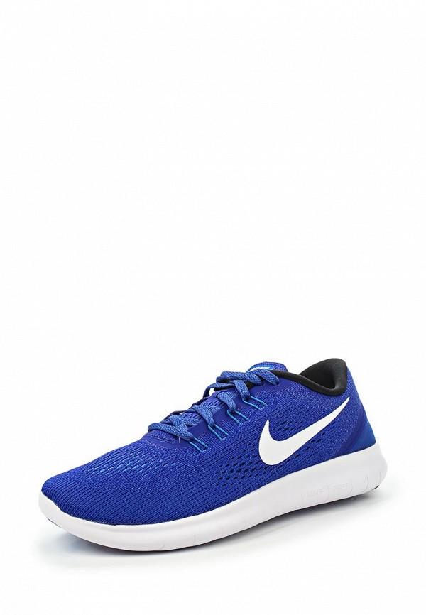 Женские кроссовки Nike (Найк) 831509-400