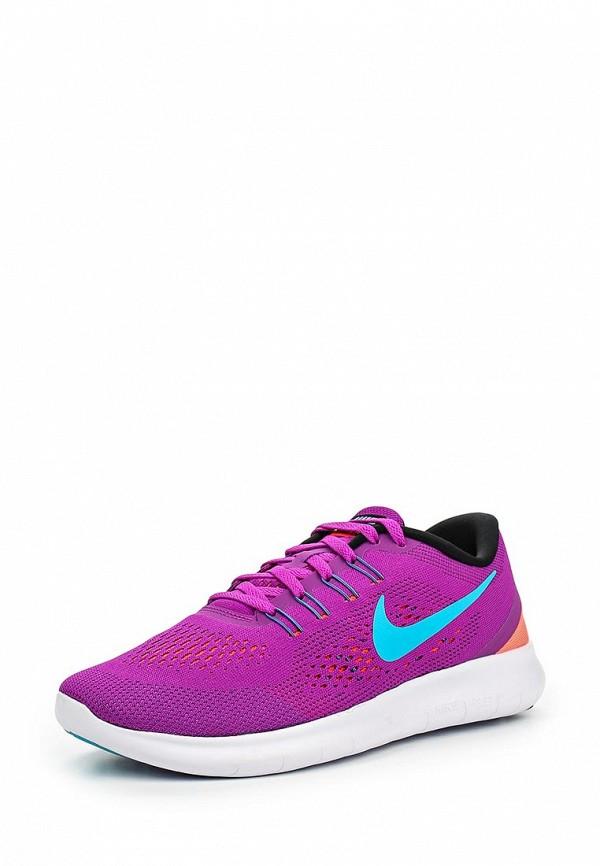 Женские кроссовки Nike (Найк) 831509-500