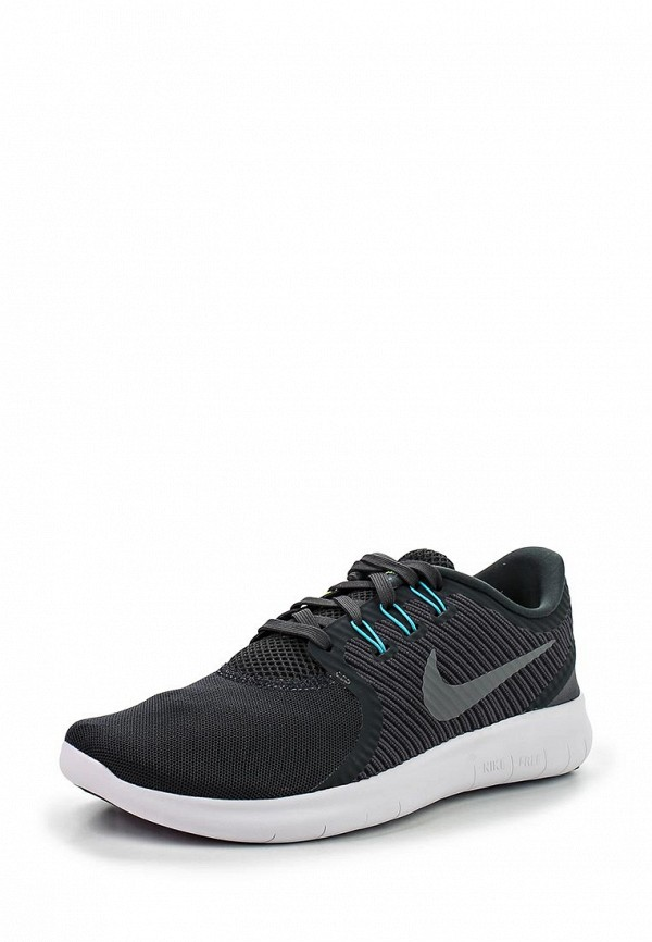 Женские кроссовки Nike (Найк) 831511-008