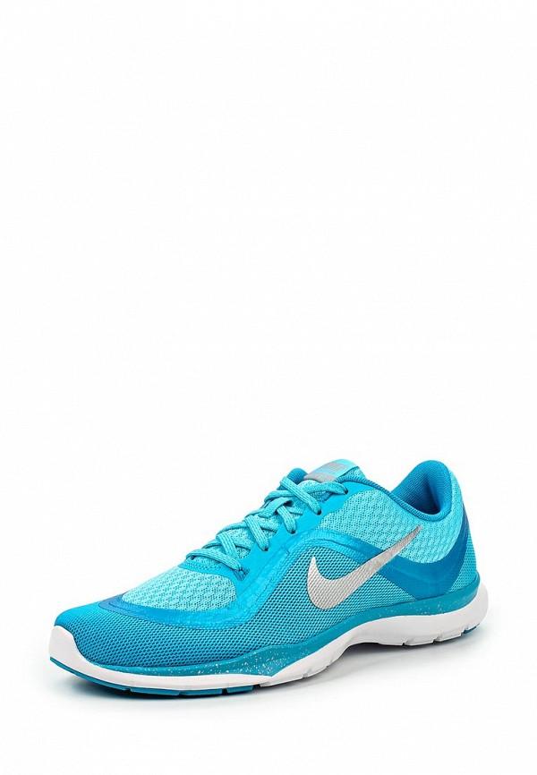 Женские кроссовки Nike (Найк) 831578-400