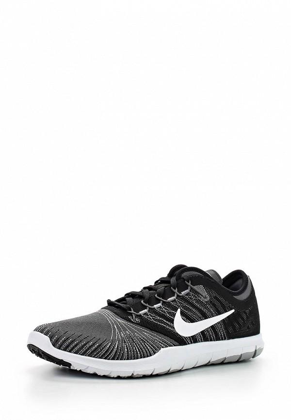 Женские кроссовки Nike (Найк) 831579-001