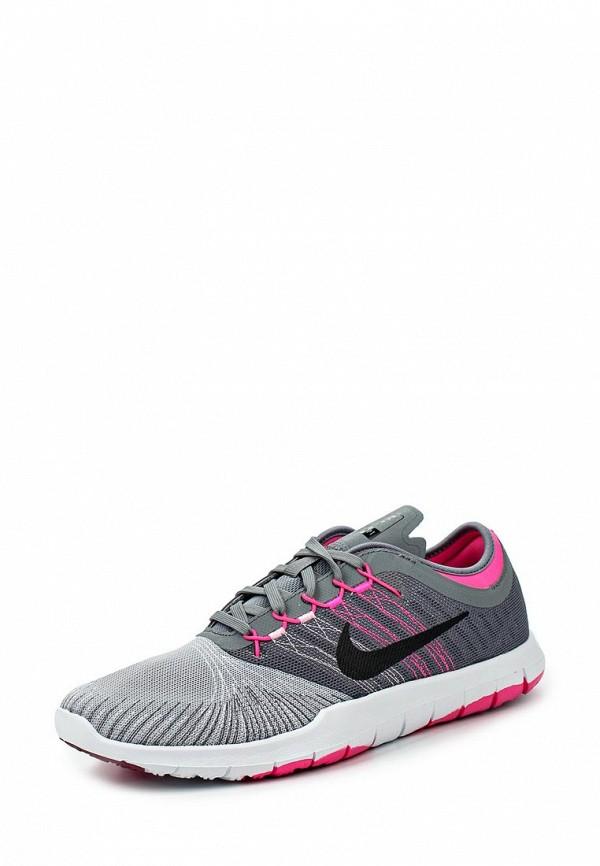 Кроссовки Nike WMNS NIKE FLEX ADAPT TR