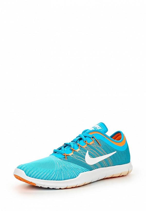 Женские кроссовки Nike (Найк) 831579-400