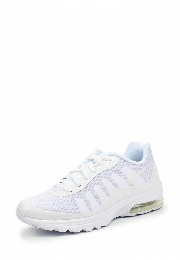 Женские кроссовки Nike (Найк) 833658-111