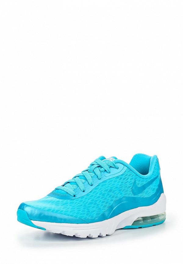 Женские кроссовки Nike (Найк) 833658-441