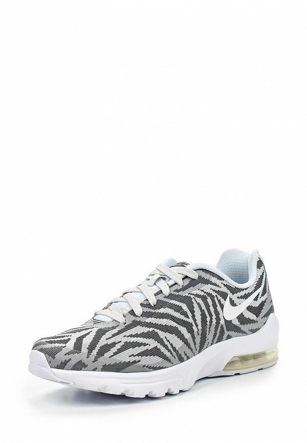 Женские кроссовки Nike (Найк) 833659-010