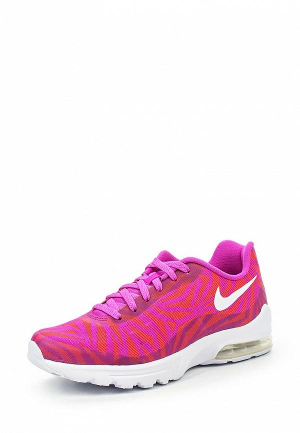 Женские кроссовки Nike (Найк) 833659-518