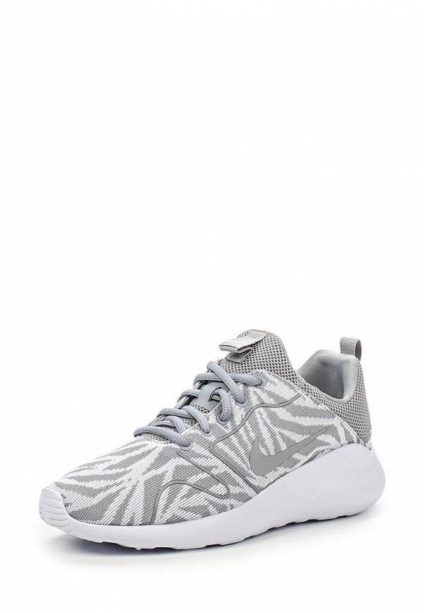 Женские кроссовки Nike (Найк) 833660-001