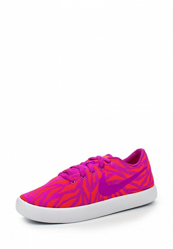 Женские кроссовки Nike (Найк) 833664-558