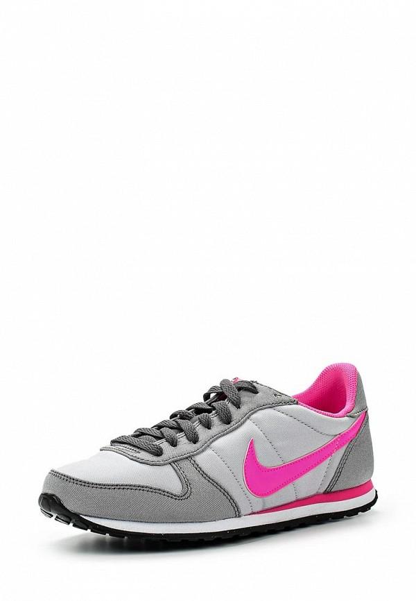 Женские кроссовки Nike (Найк) 833665-050