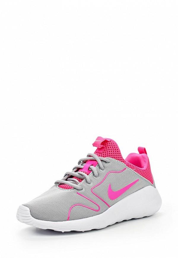 Женские кроссовки Nike (Найк) 833666-051