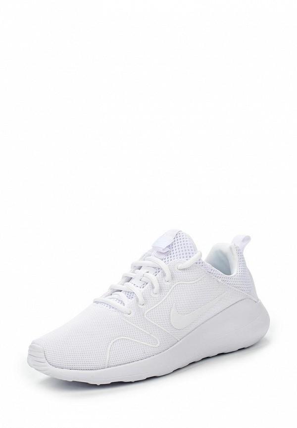 Женские кроссовки Nike (Найк) 833666-110
