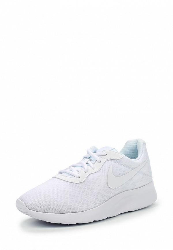 Женские кроссовки Nike (Найк) 833677-111
