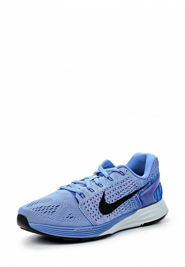 Женские кроссовки Nike (Найк) 747356-404