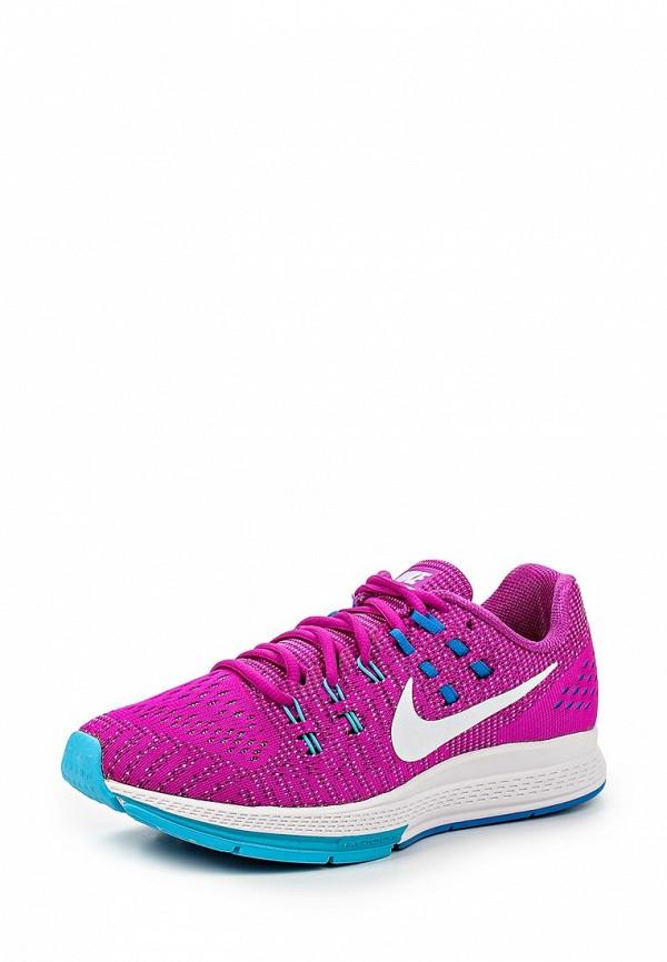 Женские кроссовки Nike (Найк) 806584-500