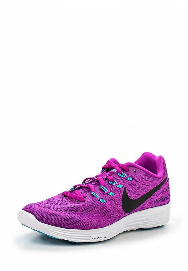 Женские кроссовки Nike (Найк) 818098-504