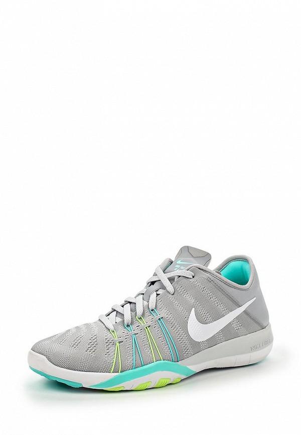 Женские кроссовки Nike (Найк) 833413-003