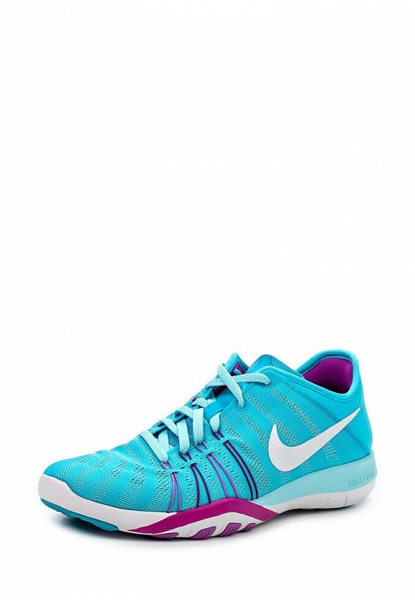 Женские кроссовки Nike (Найк) 833413-400