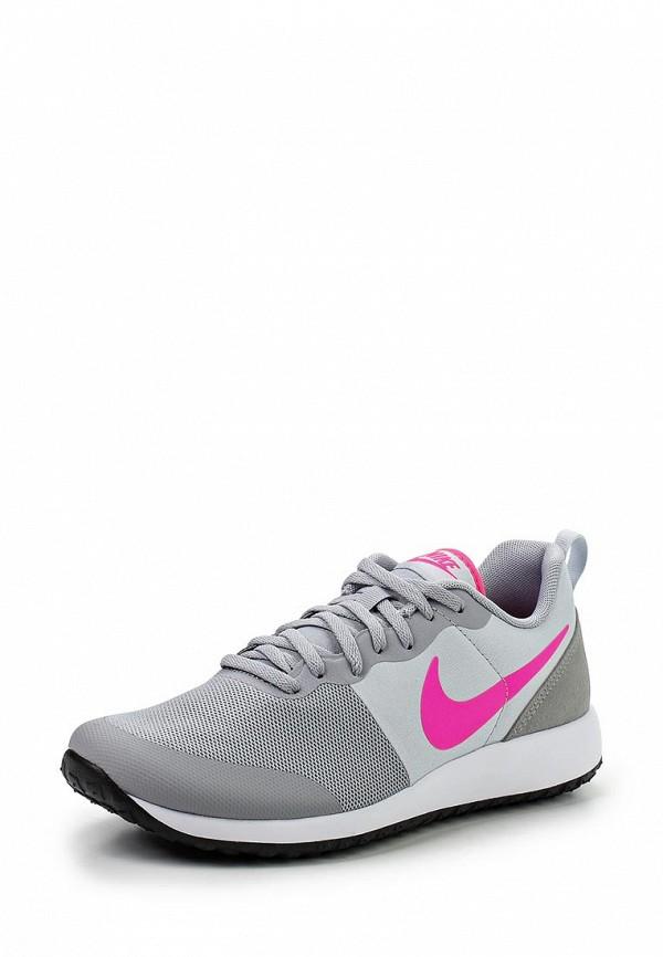Женские кроссовки Nike (Найк) 801781-051