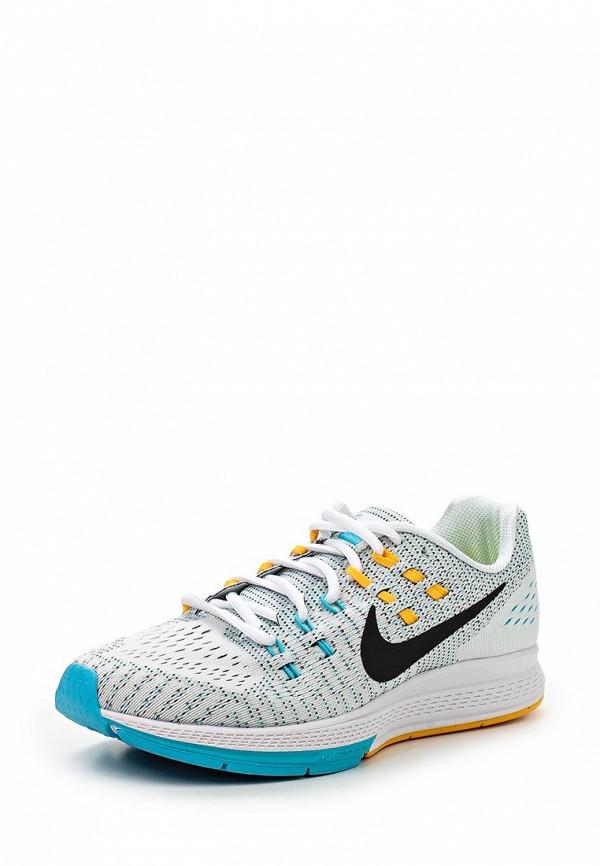 Женские кроссовки Nike (Найк) 806584-100