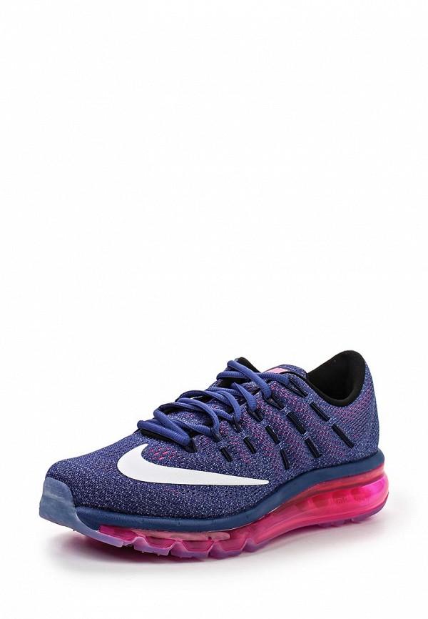 Женские кроссовки Nike (Найк) 806772-502