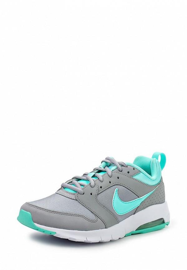 Женские кроссовки Nike (Найк) 819957-031