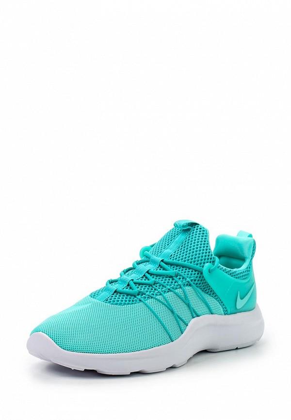 Женские кроссовки Nike (Найк) 819959-331