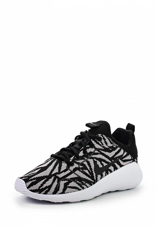 Женские кроссовки Nike (Найк) 833660-005
