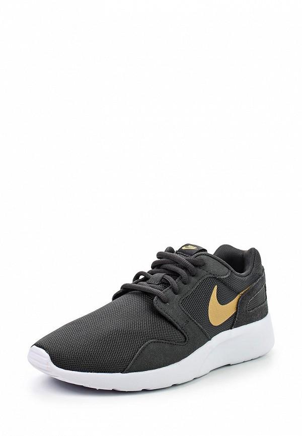 Женские кроссовки Nike (Найк) 654845-071
