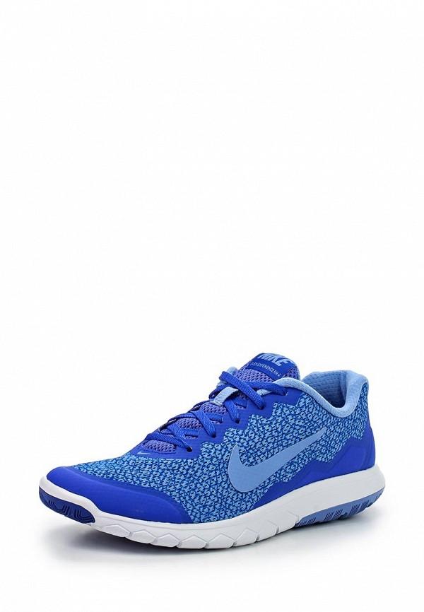 Женские кроссовки Nike (Найк) 749177-403
