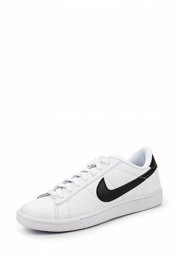Женские кеды Nike (Найк) 312498-130