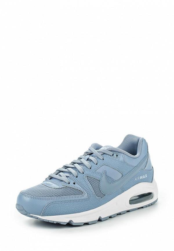 Женские кроссовки Nike (Найк) 397690-402