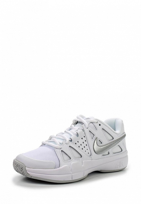 Женские кроссовки Nike (Найк) 599364-100
