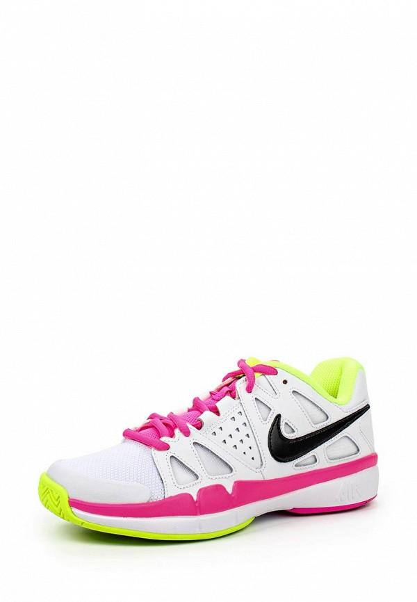 Женские кроссовки Nike (Найк) 599364-107