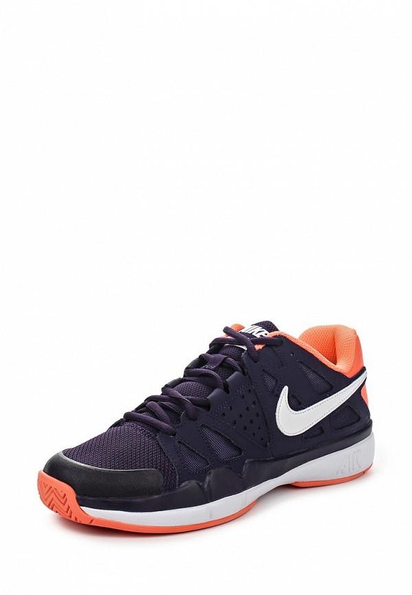 Женские кроссовки Nike (Найк) 599364-500
