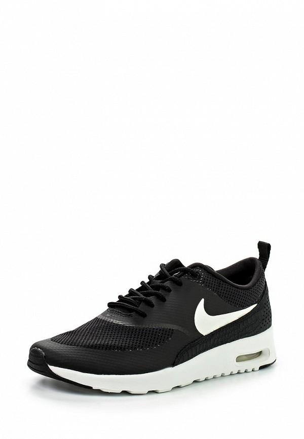Женские кроссовки Nike (Найк) 599409-020